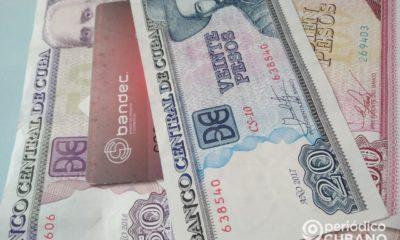 Bancos cubanos investigan a campesinos para otorgarle créditos