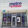 ¿Buscas trabajo? En Metro PCS Mobile hay vacantes con salario fijo