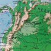 Congresista colombiano denuncia influencia castrista en las protestas de su país