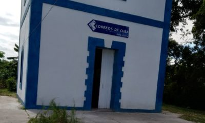 Correos de Cuba sanciona a trabajadores que roban paquetes enviados desde el extranjero