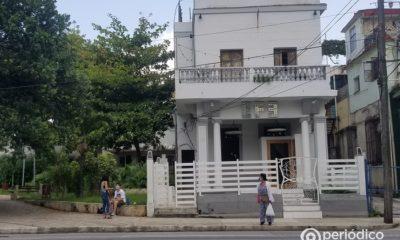 Cuba recibirá más de 4 millones de jeringuillas para la vacunación de su gente contra Covid-19