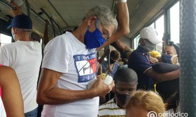 Cuba registra más de 1.000 contagios de Covid-19 en las últimas horas