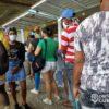 Variante Sudafricana del nuevo coronavirus es la más letal en Cuba