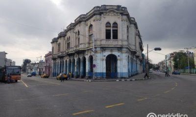 Cuba reporta más de mil contagiados y 7 muertos por Covid-191