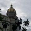 """Cuba seguirá en la lista de """"países que no cooperan totalmente con los esfuerzos antiterroristas"""""""