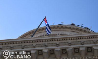 Cuba vota en contra de una resolución que busca prevenir el genocidio