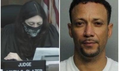 Cubano en Hialeah arrestado por abusar sexualmente de la hija de su esposa
