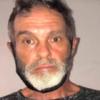 Cubano en Hialeah está en prisión por sangriento asesinato