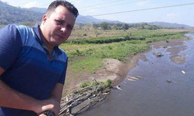 Cubano está desaparecido en Costa Rica desde hace tres días