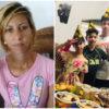 Emotivo mensaje para la activista detenida Thais Mailen por parte de su hijo en el Día de las Madres