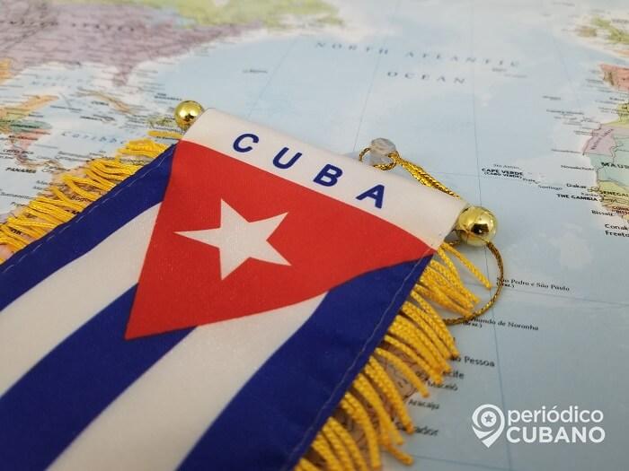 En abril, al menos cinco migrantes cubanos murieron tratando de llegar a EEUU