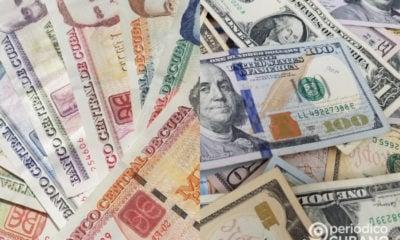 EnZona advierte a sus usuarios sobre las transferencias de dólares a pesos cubanos
