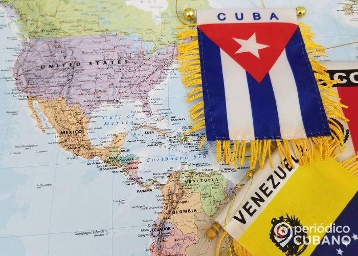Ensayo clínico vacuna cubana Abdala en Venezuela