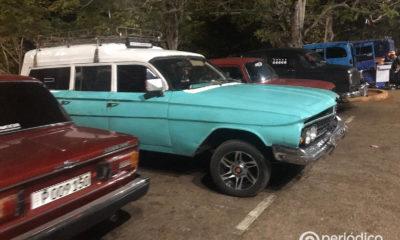 Extienden en Cuba la vigencia de las licencias de circulación y conducción de vehículos