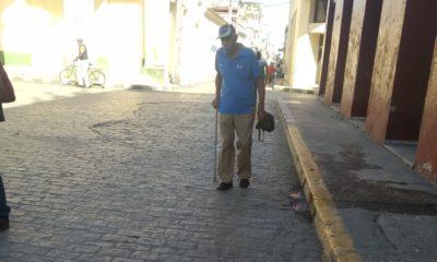 Fallecen 10 cubanos por coronavirus y otros 77 se encuentran reportados de críticos y graves