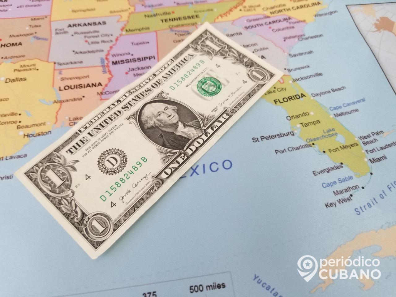 Florida cancela la ayuda de 300 dólares por desempleo, pero hay una última oportunidad