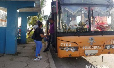 Cuba registra 8 muertes por Covid-19, 7 de ellas en La Habana