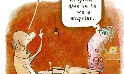 Garrincha-crisis-Cuba-comida