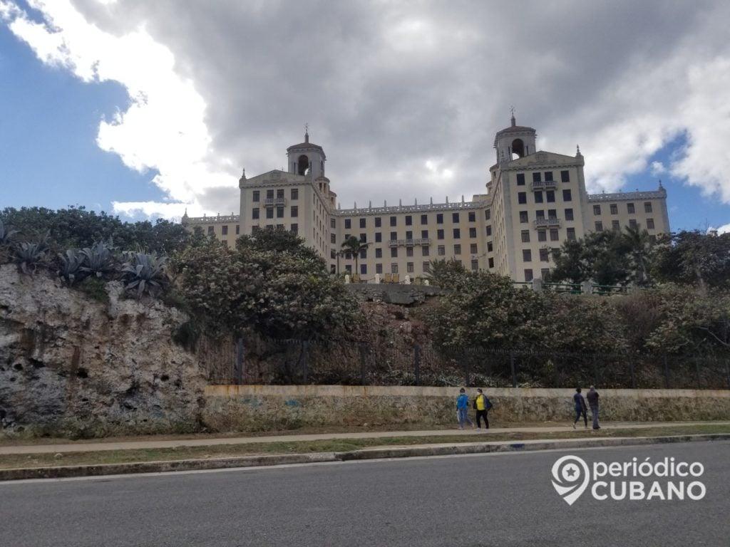 Havanatur publica ofertas de hoteles cubanos para las vacaciones de verano