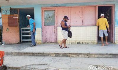 Hipertensión muerte por Covid-19 Cuba