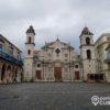 Informe de EEUU denuncia la falta de libertad religiosa en Cuba