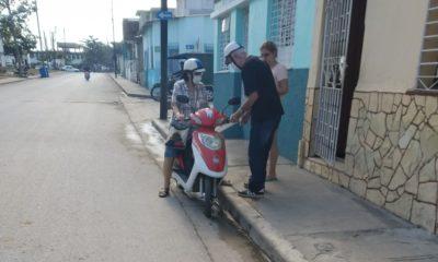 Informe oficial pronostica aumento de casos de Covid-19 en toda Cuba
