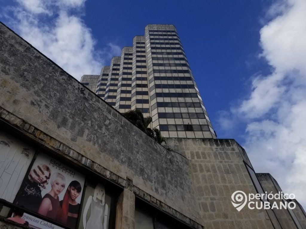 Jueza archiva la demanda de la familia Sánchez Hill contra Meliá por los hoteles en Cuba