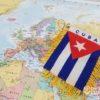 La UE responde por qué excluyó a la sociedad independiente en reuniones con el gobierno de Cuba