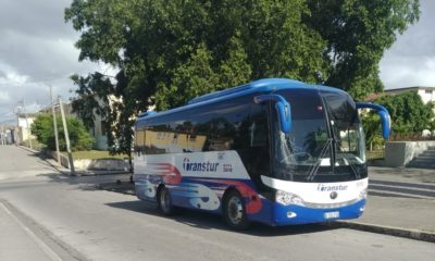 La llegada de turismo a Cuba en el primer trimestre de 2021 es mínima