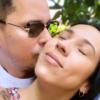 Leoni Torres y Yuliet Cruz reafirman su amor bonito en las redes sociales