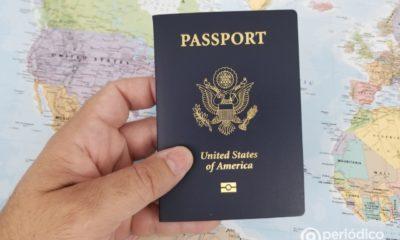 Los estadounidenses están deseosos de poder viajar cunado se declare el fin de la pandemia. (Foto Periodico CUbano)