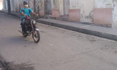 Mueren 14 cubanos por segundo día consecutivo a causa de la Covid-19