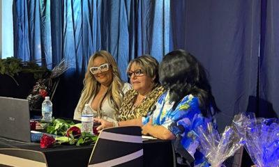 Mujeres de poder en Miami (2)