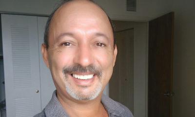 Nelson Gudin, El Bacán, responde las críticas por irse de Cuba para Miami