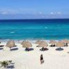 Ofertas viajes Cancún agencia DimeCuba Travel