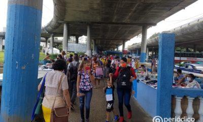 Organizaciones uruguayas donan 100 mil jeringuillas a Cuba