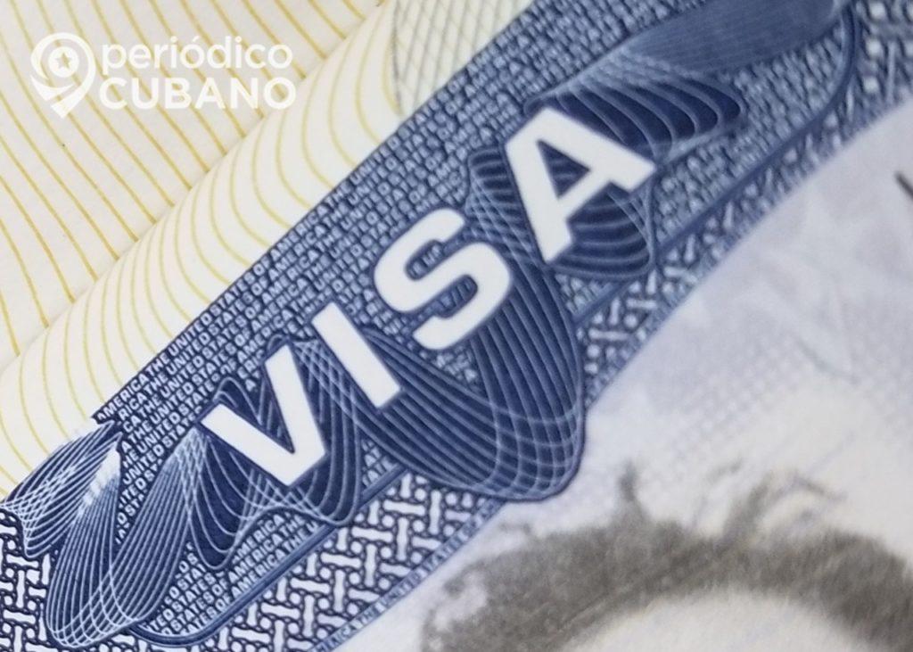 Peloteros cubanos aún no consiguen visa a EEUU para asistir al preolímpico