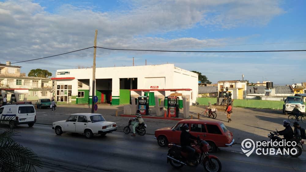 Petróleo venezolano continúa llegando a Cuba a pesar de la drástica caída en la producción de PDVSA