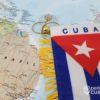 Policías brasileños interceptan a nueve cubanos sin papales migratorios