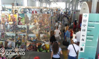 Régimen cubano da nuevos permisos para trabajar en Varadero, pero con limitaciones