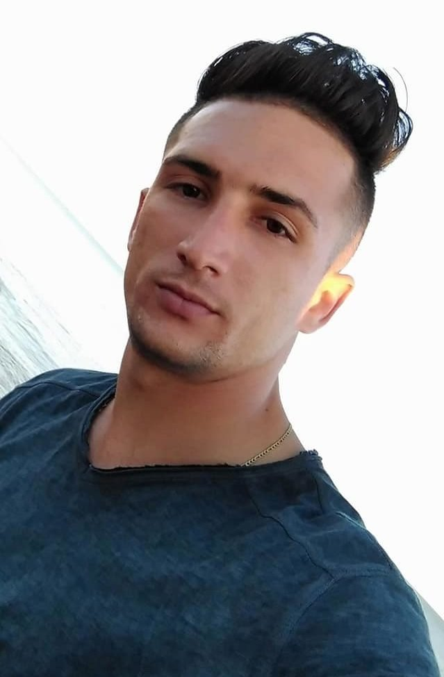 Tras ser liberado de un secuestro en México, cubano ahora solicita asilo en Estados Unidos