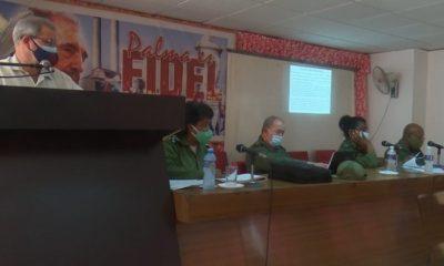 Situación epidemiológica en Santiago de cuba empeora pese a medidas sanitarias