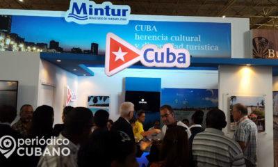 Suspenden la Feria Internacional de La Habana, el mayor foro de negocios de la Isla