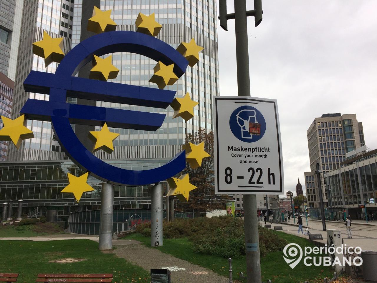 Unión Europea entrega al Gobierno el dinero destinado para la sociedad civil, revela Prisoners Defenders