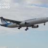 Listado de vuelos a Cuba programados para el 18 de Junio de 2021