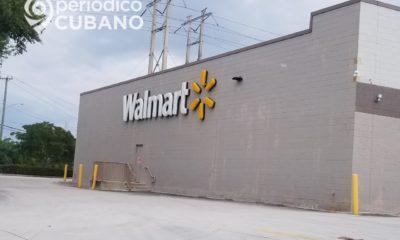 Walmart, Costco y Publix realizan importante anuncio a sus consumidores en Miami