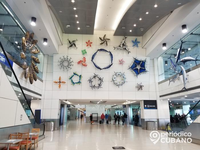 aeropuerto de miami por dentro (6)