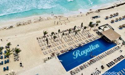 hotel royalton de cancun (3)