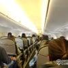 pasajeros dentro de avion (2)