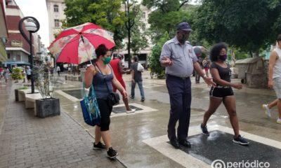 policia cubano